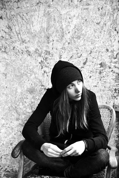 Desiree_Klaeukens_01
